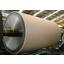 工業用ゴムロール 主要ゴムの特性【エチレンプロピレンゴム】 製品画像