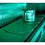 【製作事例】特殊光照射搬送装置 製品画像
