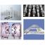 【高品質・低価格】精密機械加工部品のワンストップサービス 製品画像