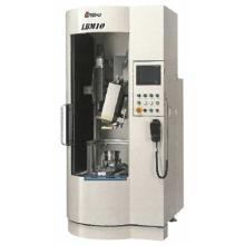 高出力レーザー加工機・システム 製品画像