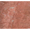 天然大理石『ロッソ アリカンテ』 製品画像