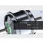 軸貫通式インホイール型ギヤ内蔵ブラシレスモータ【技術資料】 製品画像