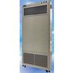 除菌機能付 空気清浄機『FA-S30』 製品画像