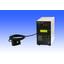 ストロボ光量計『LX-25』 製品画像
