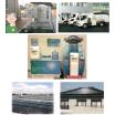 株式会社フジプロ 事業紹介 製品画像