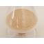 檜の持つ香り成分を瞬時に抽出可能「木曽檜マイクロパウダー」 製品画像