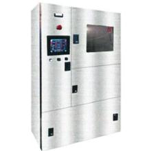 水中不純物・重金属除去装置 『SPM-300シリーズ』  製品画像