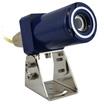 小型防爆ネットワークカメラ EXP-C01 製品画像