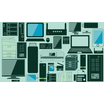 【モノの管理のヒント】IT資産管理システムとの違い 製品画像
