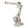 不二越 超速スポット溶接ロボット『SRA100/166/210』 製品画像