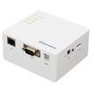 充電池式UPS装備!IoT/M2Mルータ AirREAL UPS 製品画像