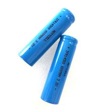 リチウム リン 酸 鉄 リチウムイオン電池 32社の製品一覧