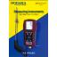 計測器・ガス検知器の総合カタログを無料進呈中!※スペック表付き 製品画像