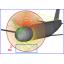 幾何光学電波伝搬シミュレータ「XGtd」 製品画像