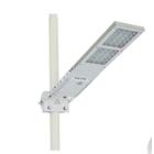 ソーラーパネル付きLED街灯(一体型) 製品画像