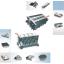 鄭州ダイヤ 高精度で低価格!シリンダーヘッド加工用PCDチップ 製品画像