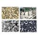 自社検査による確かな品質の合成ダイヤモンド・CBN 製品画像