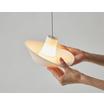 マックスレイ デザインライト「fountain」 製品画像