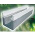 【水害対策】浸透側溝 ~地下水位の高い場所から堤防強化まで対応~ 製品画像