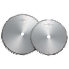 工業用機械刃物 アルミ用チップソー『SS-A』 製品画像