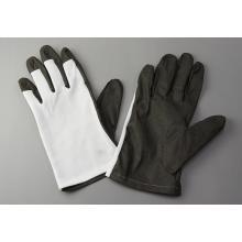 タニムラ 静電気除去クリーニング手袋 ER-GRV 製品画像