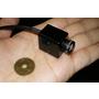 超超小型ミニカメラ ARTCAM-1000MINI  製品画像