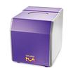 高感度 ELISA システム SMCxPRO 製品画像