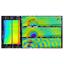 Acoustic camera CAM64/CAM1K 製品画像