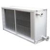 高温加熱用熱交換器「SK熱媒体油用コイル」 製品画像