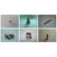 『NC複合自動旋盤での小物精密加工品』 製品画像
