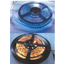 テープライト/装飾ライト 製品画像