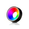 フルカラーRGB照明:IMAR-RGB,IDDA-KH-RGB 製品画像