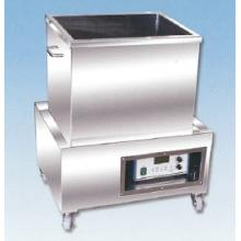 簡易型超音波洗浄機「STシリーズ」 製品画像