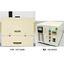 卓上型UV硬化装置『HCT1000B』 製品画像