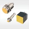変位センサ| 渦電流式変位センサ(動画あり) 製品画像
