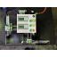 かんたん操作の寸法計測器(電動ノギス)「瞬測」【※チラシ進呈】 製品画像