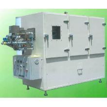 給気暖房装置『WKD-220型』 製品画像