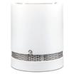 高機能紫外線空気清浄機『エアーエンジェル』 製品画像