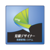 パッケージソフト(見積管理システム)『見積デザイナー』 製品画像