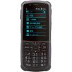 業務用IP無線機 『IM-550』 製品画像