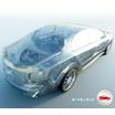 【自動車部品性能を強化】BALIFOR T 製品画像