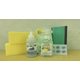 プラチナチタン触媒が空気中に含まれる有害物質を分解AIRPLOT 製品画像
