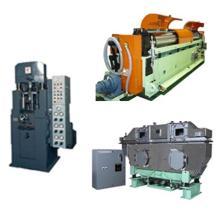 【事業紹介】産業機械・装置 製品画像