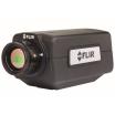 長波赤外線カメラ『FLIR A6750SC SLS』 製品画像