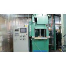 株式会社協立化工業 設備紹介 製品画像
