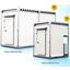 小型冷凍冷蔵庫 製品画像