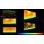 異常温度監視システム 製品画像