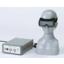 液晶シャッターゴーグル T.K.K.2275 製品画像