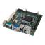 【INTEL 第六世代、MINI ITXボード】MS-98E1 製品画像