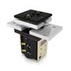 通信アプリケーション用電磁接触器『SW1000シリーズ』 製品画像